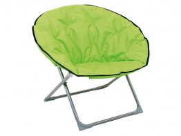 Eazy Comfort Chair Groen